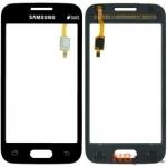 Тачскрин для Samsung Galaxy Ace 4 Neo (SM-G318H/DS) черный