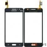 Тачскрин для Samsung Galaxy Grand Prime VE Duos SM-G531H/DS черный
