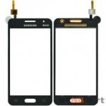 Тачскрин для SAMSUNG Galaxy Core 2 Duos SM-G355H черный