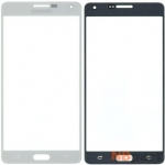 Стекло для Samsung Galaxy A7 2015 (SM-A700FD) белый