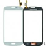 Тачскрин для Samsung Galaxy Mega 5.8 GT-I9152 белый