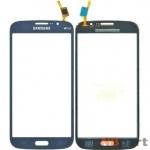 Тачскрин для Samsung Galaxy Mega 5.8 GT-I9152 синий