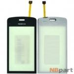 Тачскрин для Nokia C5-03