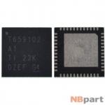T659102 - Texas Instruments