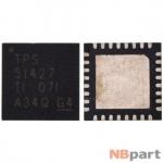 TPS51427 - ШИМ-контроллер Texas Instruments