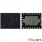 TPS51511RHLR - Texas Instruments