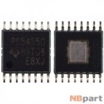 TPS54350 - ШИМ-контроллер Texas Instruments