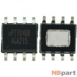 uP7704u8 - uPI Semiconductor