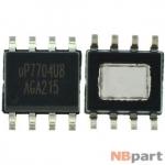 uP7704u8 - uPI Semiconductor
