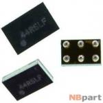 TPS22924 - ШИМ-контроллер Texas Instruments