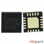 TPS51225C - ШИМ-контроллер Texas Instruments