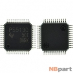 TPS5130 - Texas Instruments