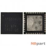 TPS51620 - ШИМ-контроллер Texas Instruments