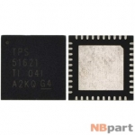 TPS51621 - ШИМ-контроллер Texas Instruments