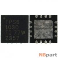 TPS61030 - Texas Instruments