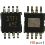 TPS79433 - Texas Instruments