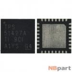 TPS51427A - ШИМ-контроллер Texas Instruments