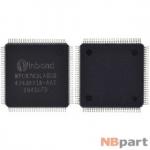 WPC8763LA0DG - Winbond