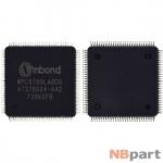 WPC8769LA0DG - Мультиконтроллер Winbond