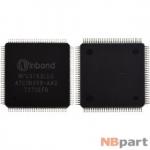WPC8769LDG - Мультиконтроллер Winbond