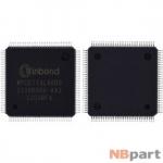 WPCE773LA0DG - Мультиконтроллер Winbond