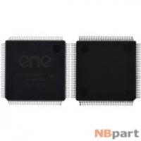 KB3930QF A2 - Мультиконтроллер ENE