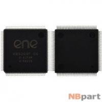 KB926QF C0 - Мультиконтроллер ENE