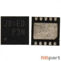 RT8015D (J0=) - ШИМ-контроллер RICHTEK