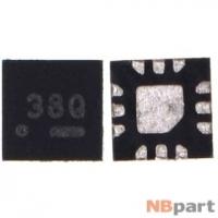 RT8241A (30) - ШИМ-контроллер RICHTEK