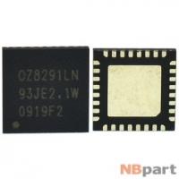 OZ8291LN - ШИМ-контроллер O2MICRO