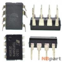 TOP258PN - ШИМ-контроллер Power Integrations