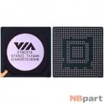 VT8237A - Северный мост VIA Labs (VLI)