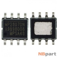 MP2307DN - MPS