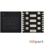 MP86963UT - MPS