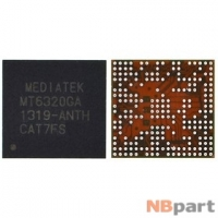 MT6320GA - Контроллер питания Mediatek