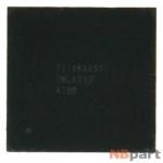 TWL6032 - Контроллер питания Samsung