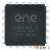 KB9022Q D - Мультиконтроллер ENE
