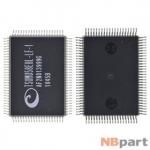 TSUMU58EHL-LF-1 - Микросхема