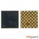 WTR4905 0VV - Микросхема Qualcomm