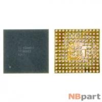 TPS80032 - Texas Instruments