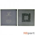 X861949-005 - Южный мост Microsoft