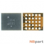 NCP1854 - ON Semiconductor