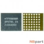 TFA9890 - Контроллер питания NXP