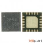 TPS51285A - Texas Instruments