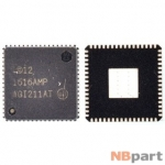 WGI211AT - Контроллер Intel