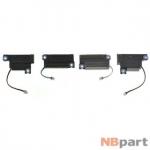 Динамики для V-Lazer W650SH / 6-23-5W65E-0LX