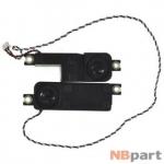 Динамики для Samsung R710 (NP-R710-AS01) / BA96-03346A