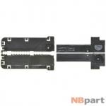 Динамики для Samsung NP530U3B-A02 / BA96-06050A