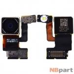 Камера для Apple Iphone 5 Задняя
