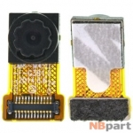 Камера для DEXP Ixion ML145 Snatch SE Передняя